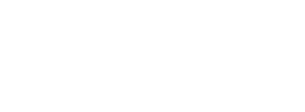 Global Resource Recovery